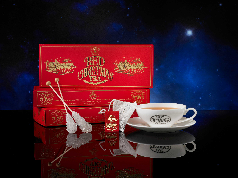 twg-tea-red-christmas-packaged-teabag-compressed