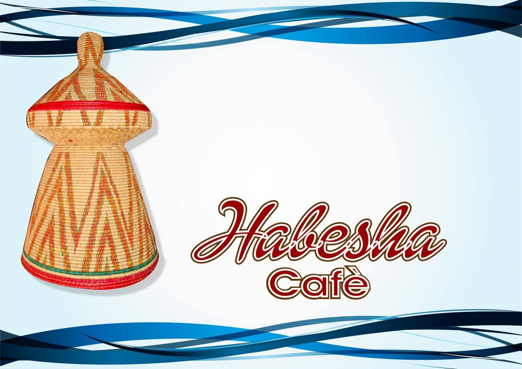 habesha cafe
