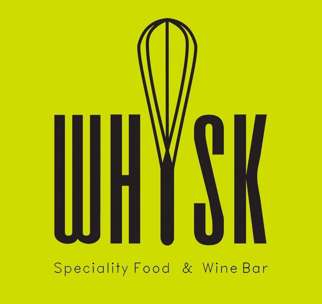 whisk wine bar