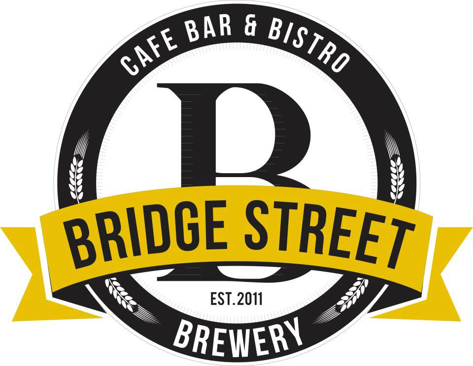 Bridge Street PE