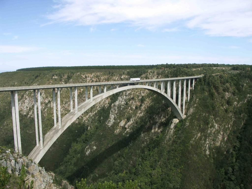 Bloukrans_Bridge-001-compressed