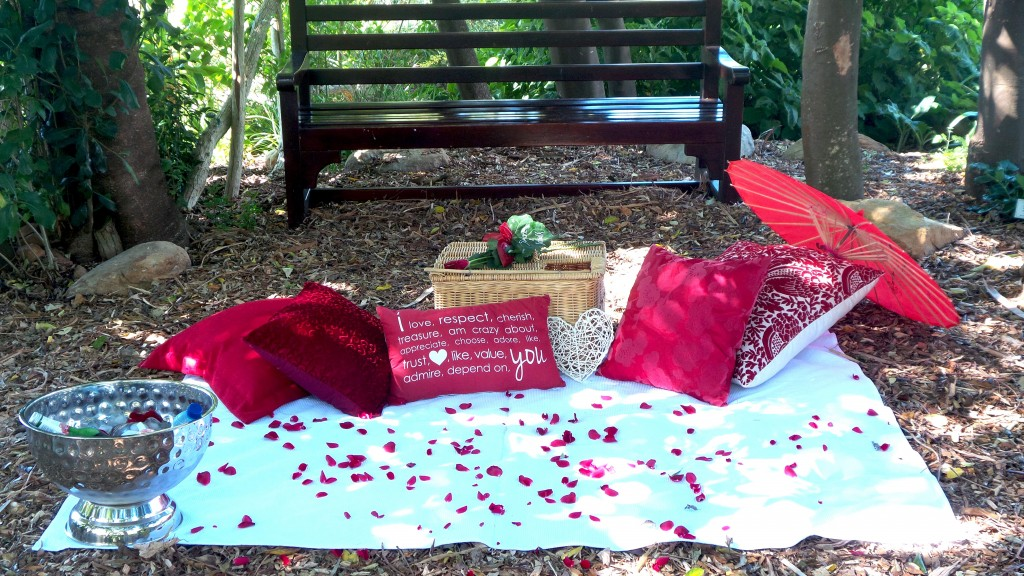Hire Picnic Baskets Cape Town : Perfect picnic spots in cape town your neighbourhood