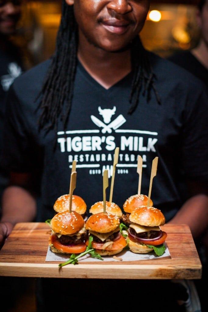Tigers_Milk_CT_