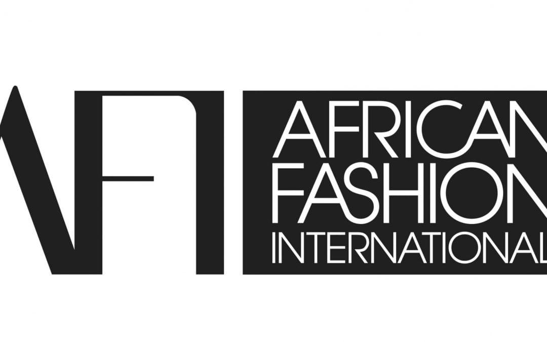 WIN Tickets to Mercedes-Benz Fashion Week Joburg