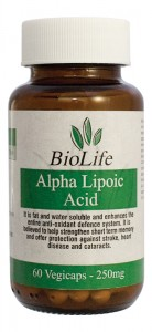 BioLife-ALA-60x250mg