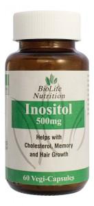 BioLife-Inositol-60x500mg