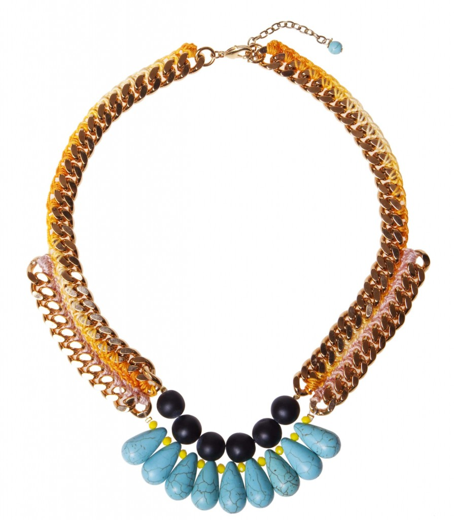 Necklace 2-min