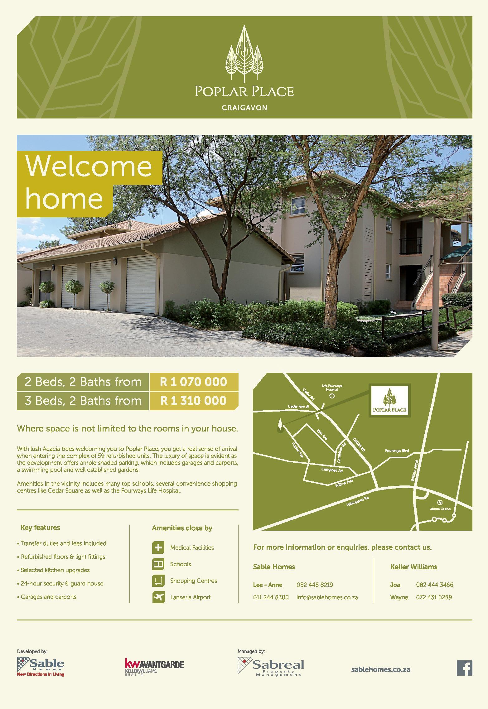 Sable Homes 24.01.16-page-001