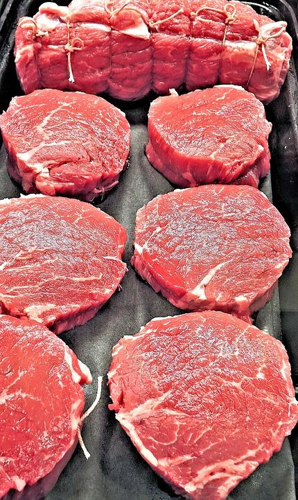 beef-ribeye-steak-1037130_960_720