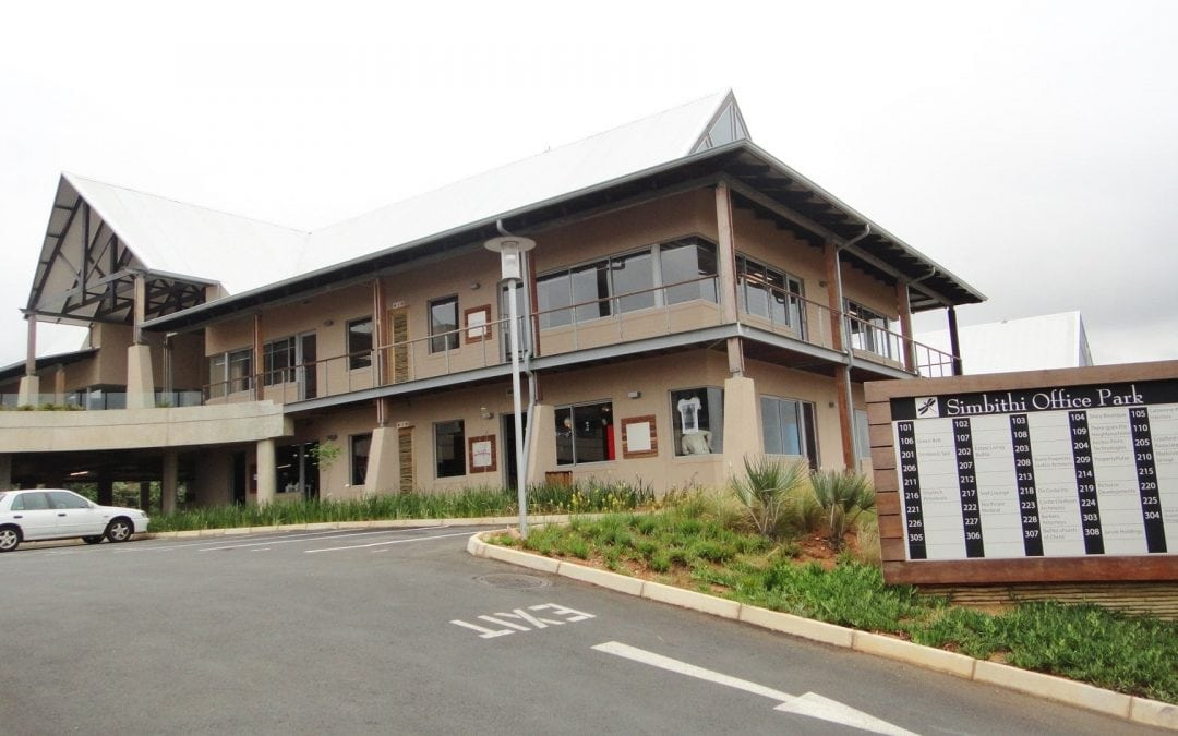 Story Boutique in Durban