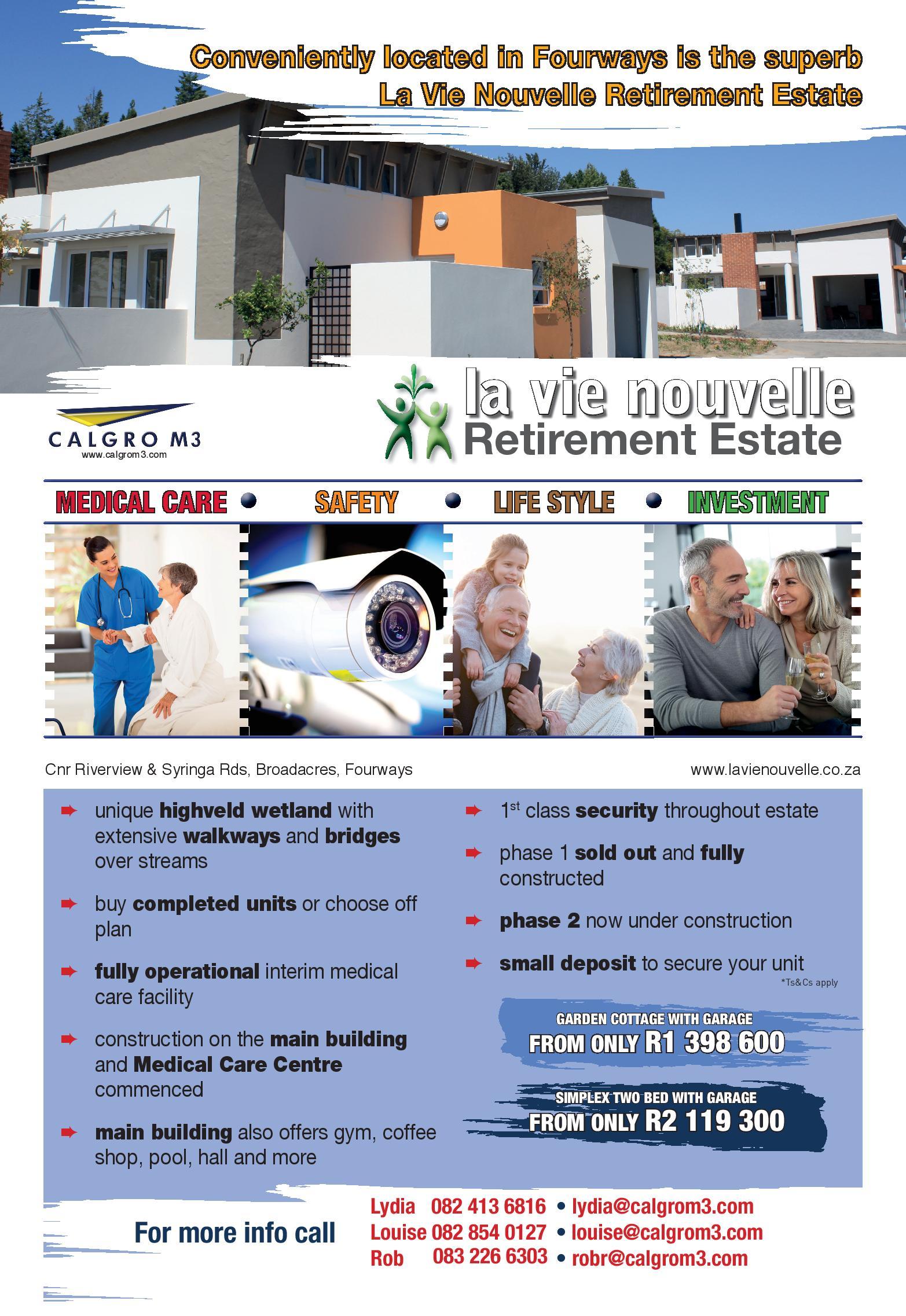 La Vie Nouvelle advert- 265wx385h (17 May)  FINAL-page-001