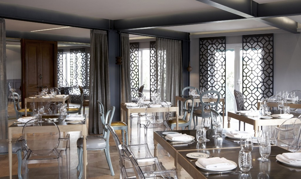 Makaron Restaurant 42 (HighRes)-min