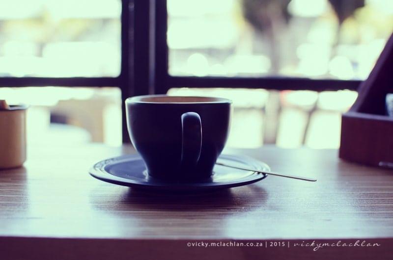 Best Takeaway Coffee