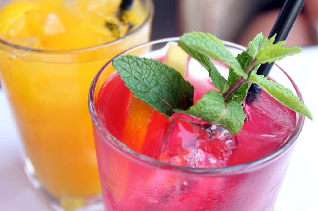 cocktail-1058237_1280