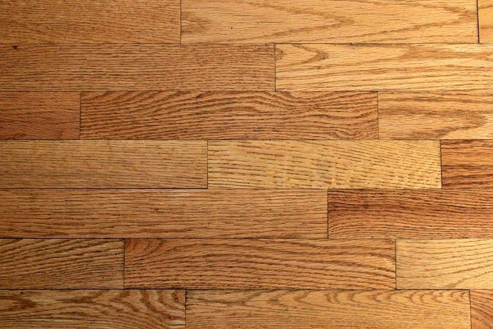 Wood Flooring Treatments Your Neighbourhood