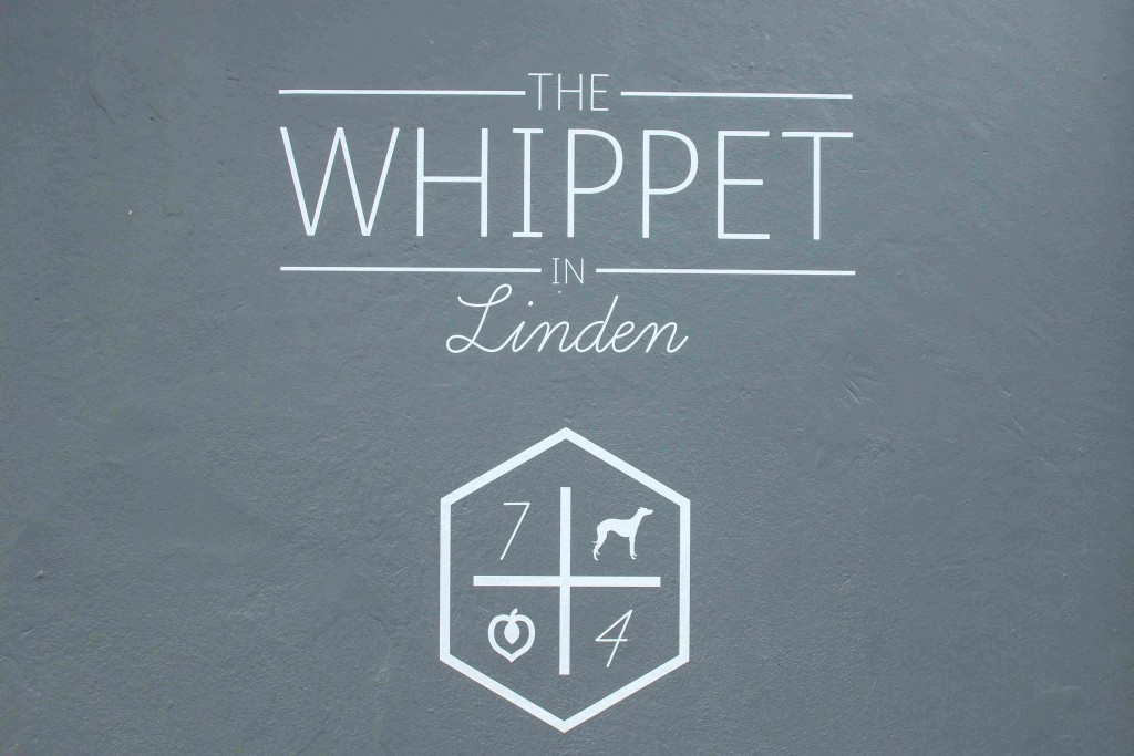 The Whippet 1-compressed