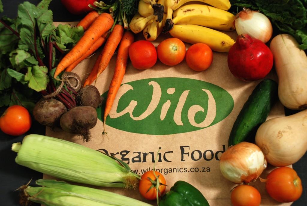Wild organics bag contents 1-min