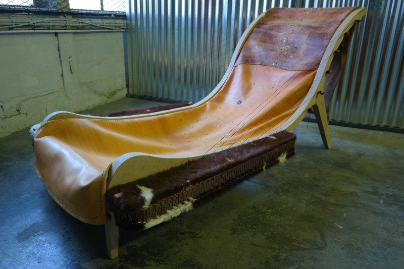 Dream_chair_1__1462779995_98404