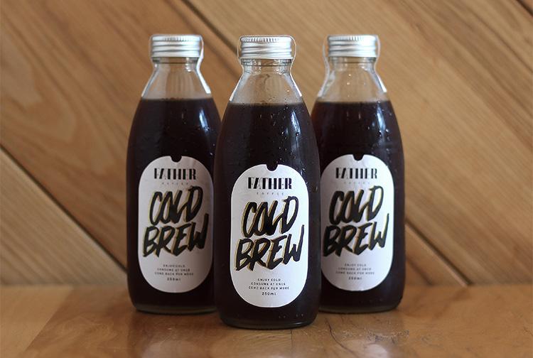 Your-Neighbourhood-Joburg-Father-coffee-1