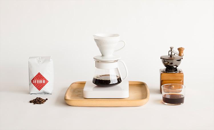 Your-Neighbourhood-Joburg-Father-coffee-2