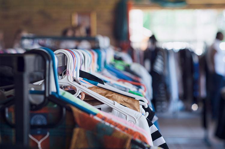 Your-Neighbourhood-Pretoria-Thrift-Fair-3