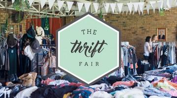 Your-Neighbourhood-Pretoria-Thrift-Fair-feature