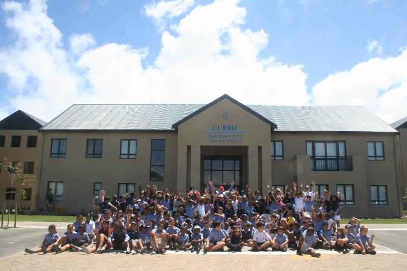curro school fees 2018 hillcrest