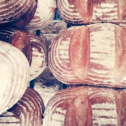 Enjoy the Capital City's finest bread