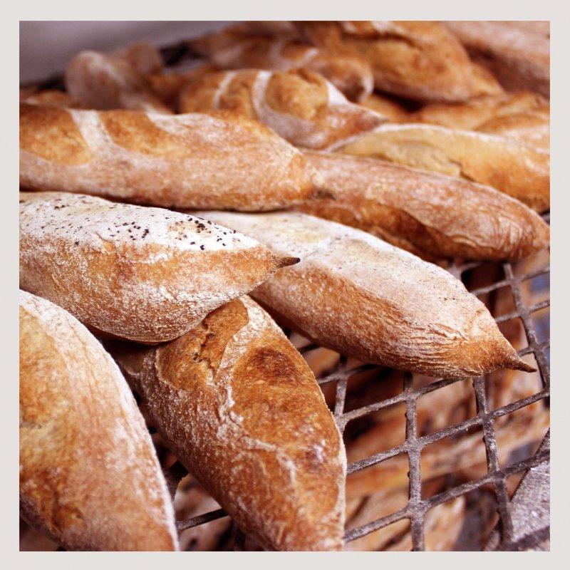 Bread_01__1465383087_65814