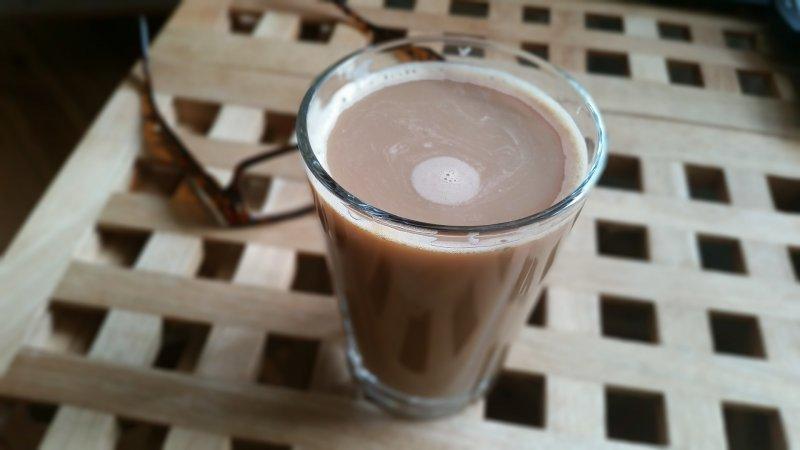 coffee_622910_1920__1466772638_92148