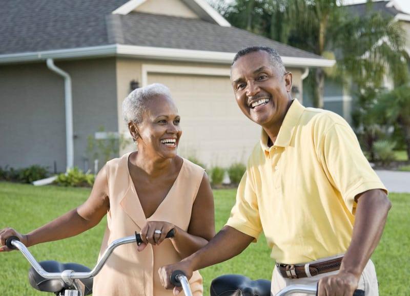 Retirement Developments Flourish in KZN
