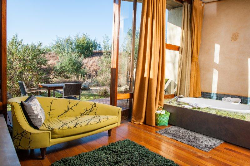 Standard_Luxury_suite_interior__1469094427_49611
