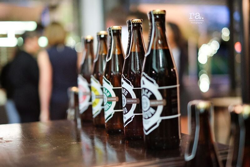 Light up the valley with Bridge Street Brewery