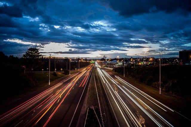 Swoon worthy getaways in Pretoria