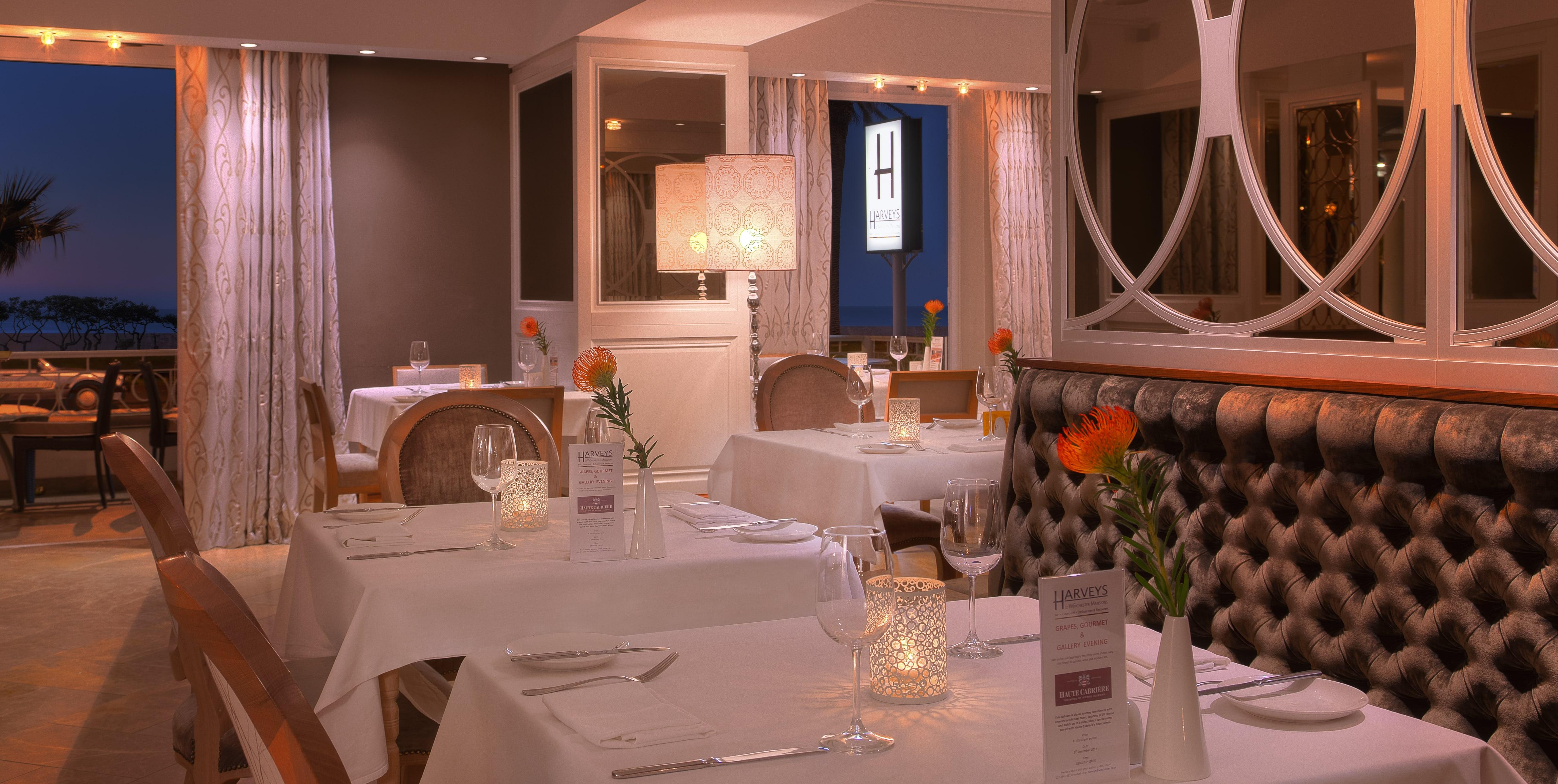 Harveys Restaurant Winchester_Mansions_017-min