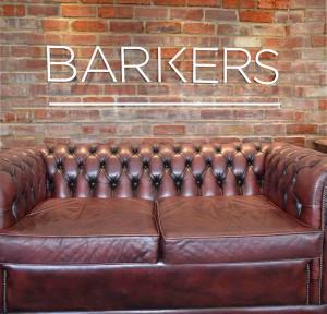 Barkers 1-compressed