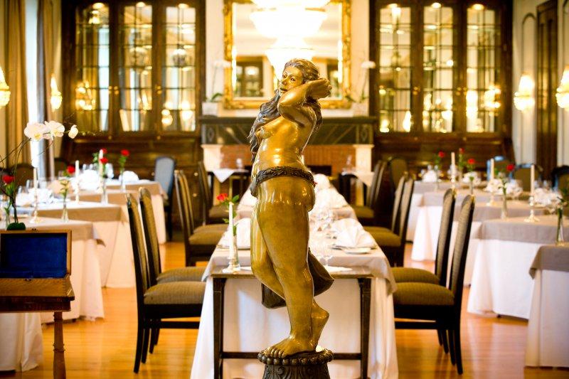 Bosmans_restaurant__1___1473945634_38607
