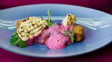 Cauliflower & Gnocchi-compressed