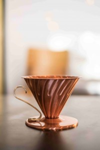 Pour Over Coffee by Rita Ludike-2-compressed