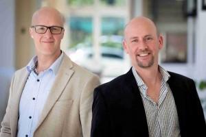 Rogerwilco founders - Jakes Redelinghuys (l) Charlie Stewart (r)-compressed