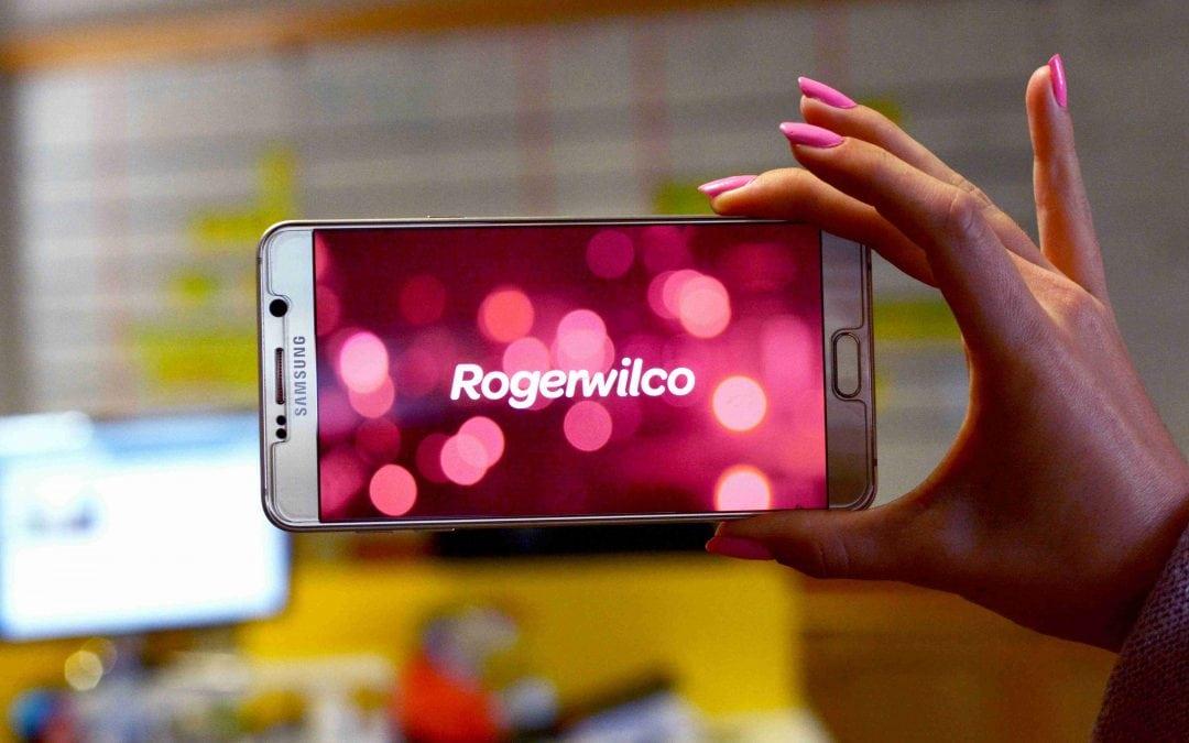 Rogerwilco: Digital Marketing Agency in Durbanville