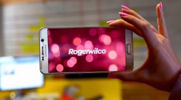 Rogerwilco phone-compressed