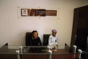 TT Holdings2-compressed