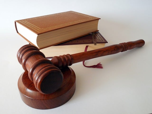 Barkers Attorneys in Durban North