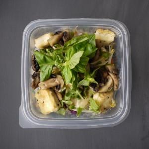 mushroom-tofu-coconut-pork-compressed