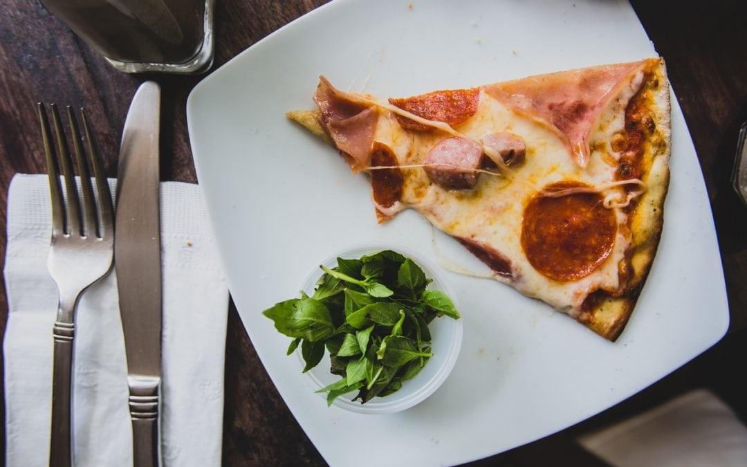 Italian Cuisine Hotspots in Durbs