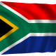 south-african-flag-1333189_640