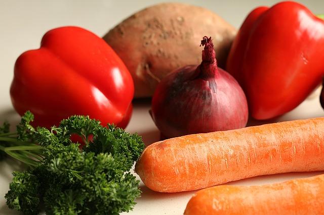 vegetable-1278573_640