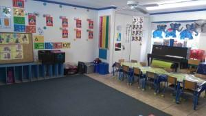 Grade 00 - (Afrikaans) class-compressed