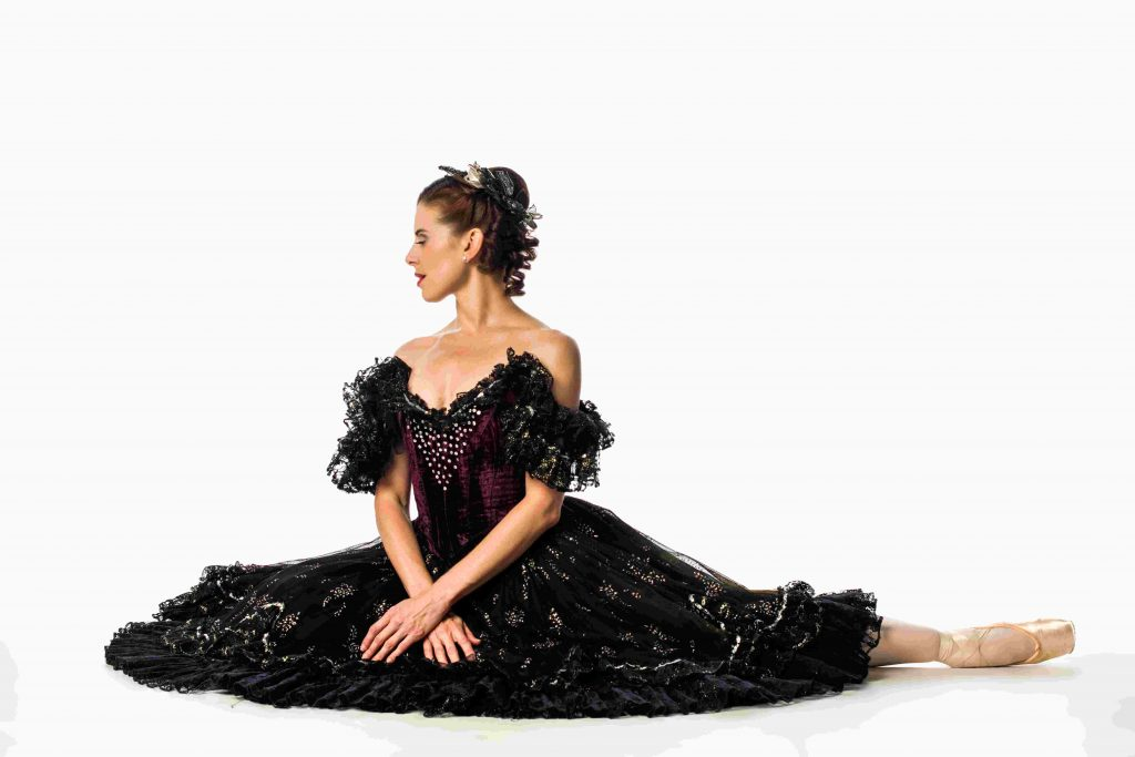 joburg ballet 02